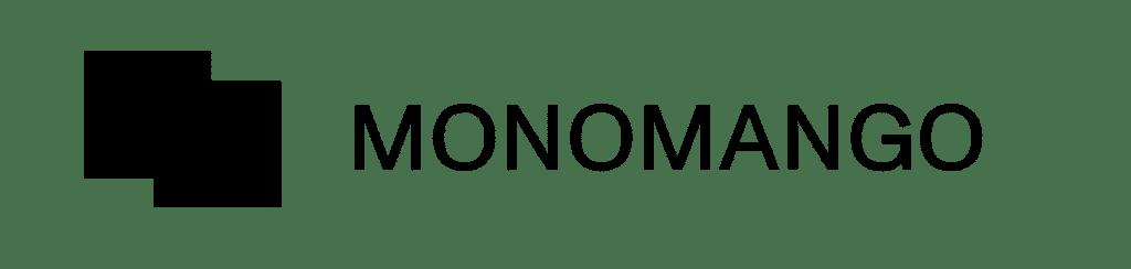 Monomango