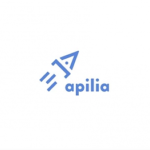 Apilia