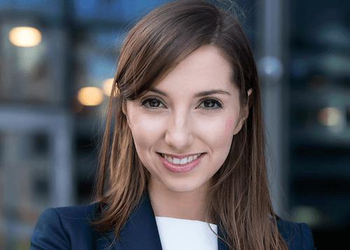 Natalia Dwórznik